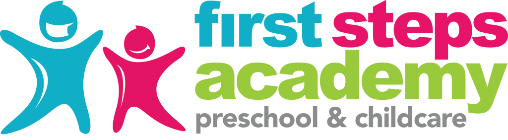 First Steps Academy Preschool and Daycare In Winter Park, FL